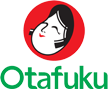 Otafuku Sauce Co., Ltd.